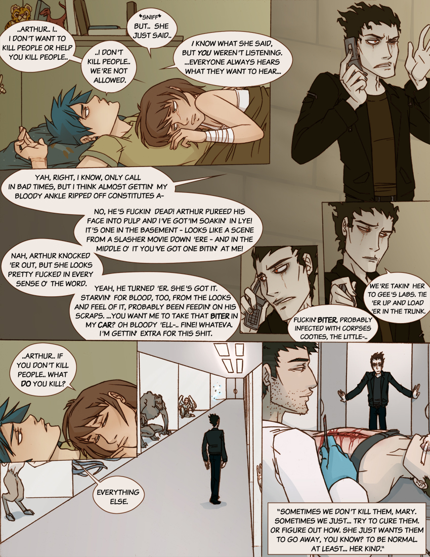 WHC Page 16