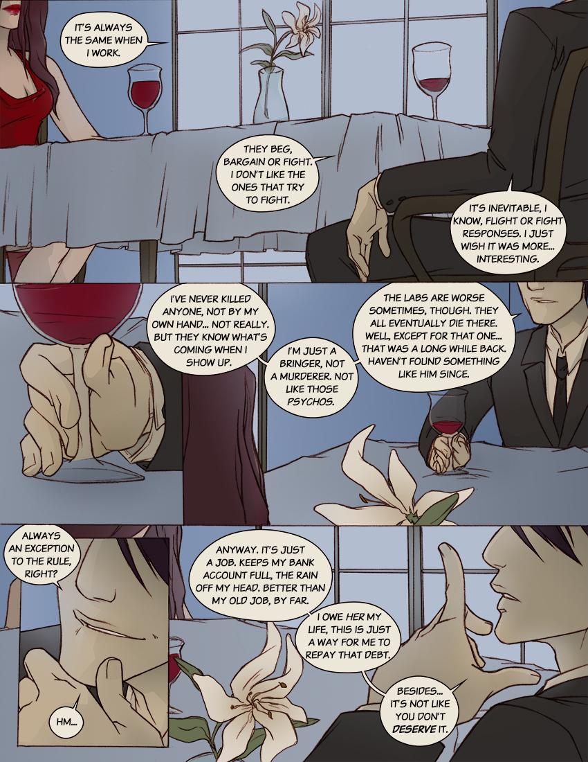 TSoOP Page 1