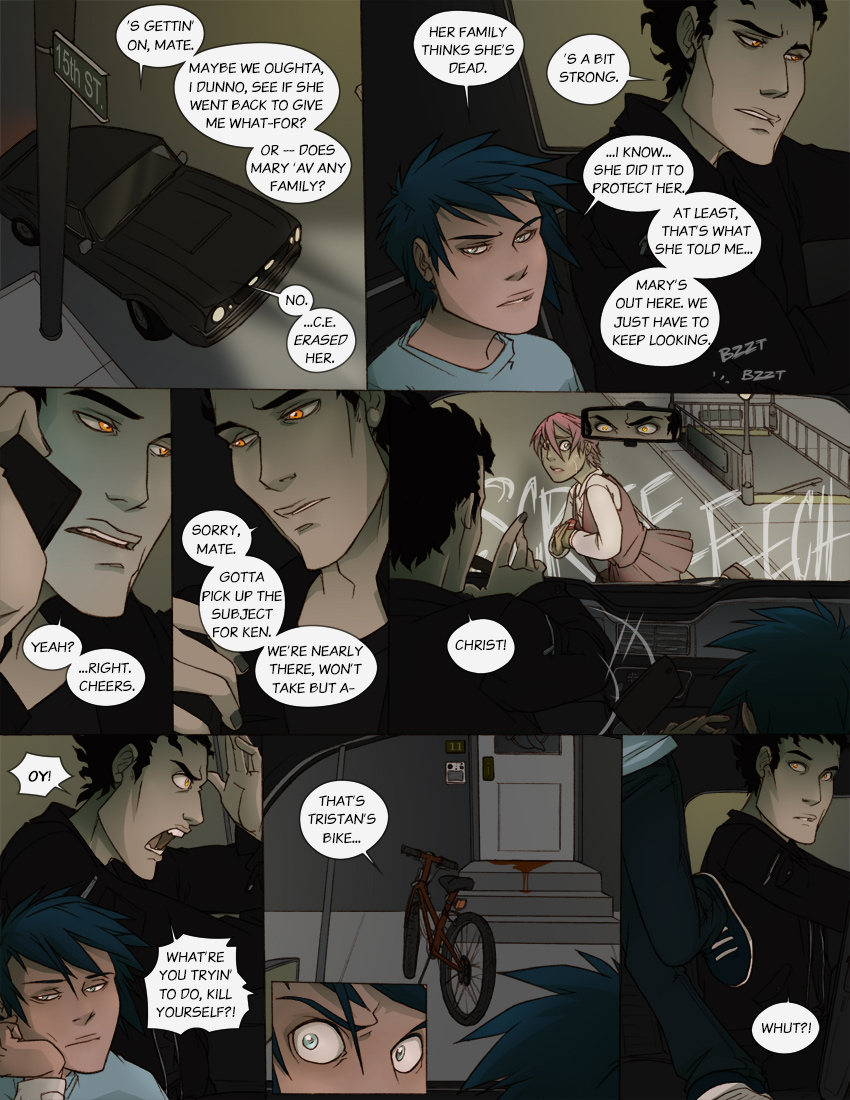 TSoOP Page 5