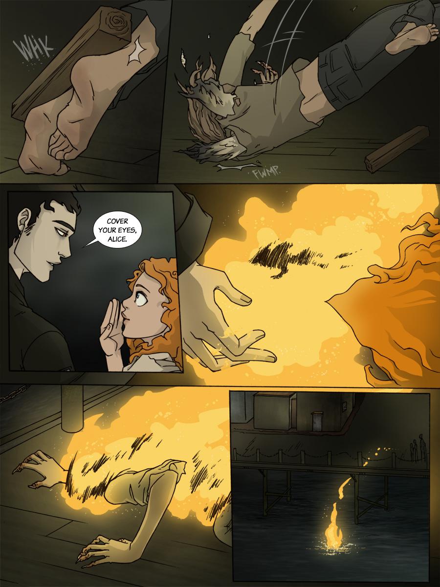 Among You Page 30