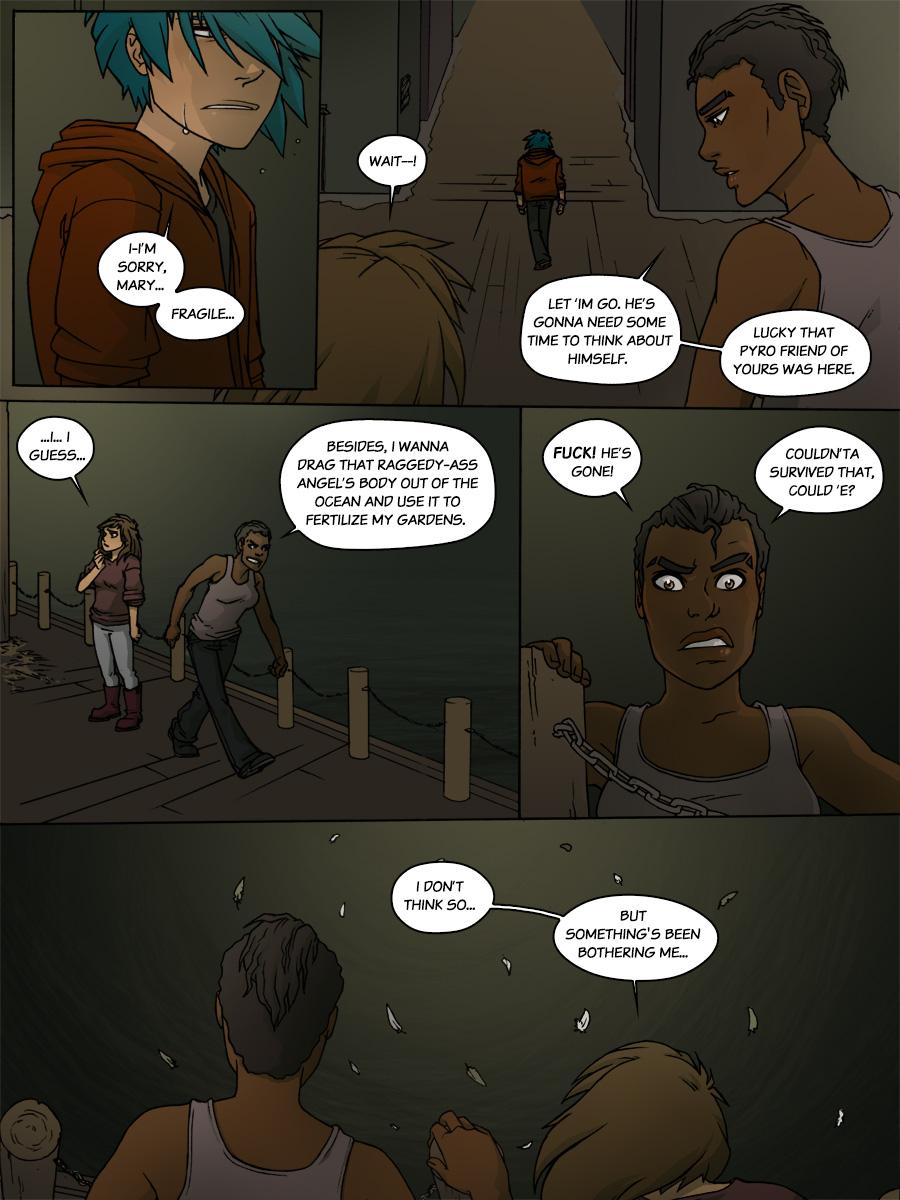 Among You Page 35