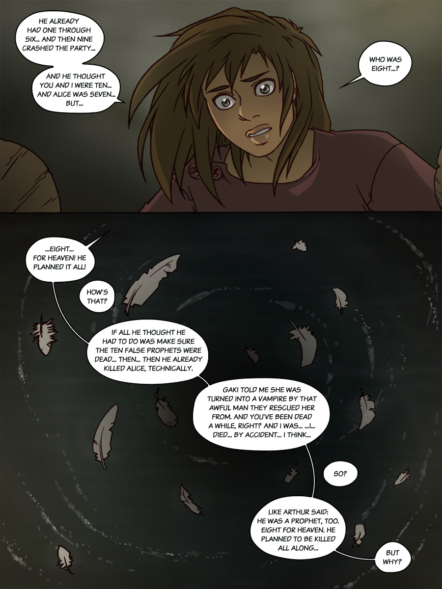 Among You Page 36