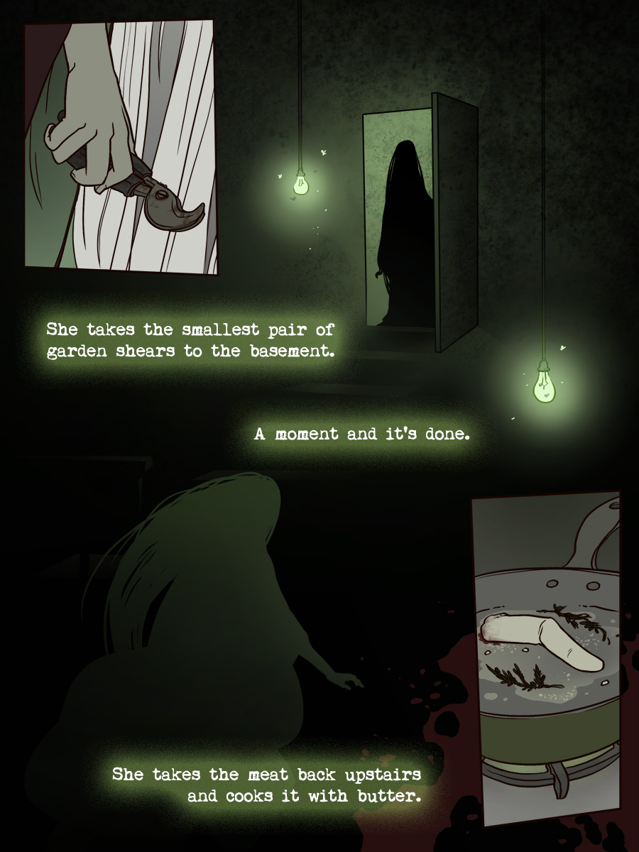 Moths Page 7