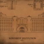 Winthrop1-150×150