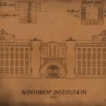 Winthrop1-300×229