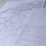WorkInProgressSketch-1024×681
