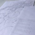 WorkInProgressSketch-300×199