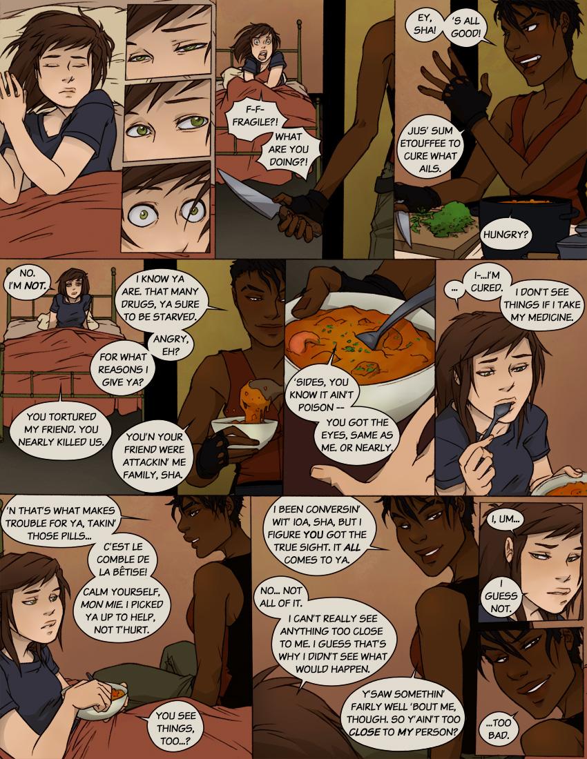 TSoOP Page 6