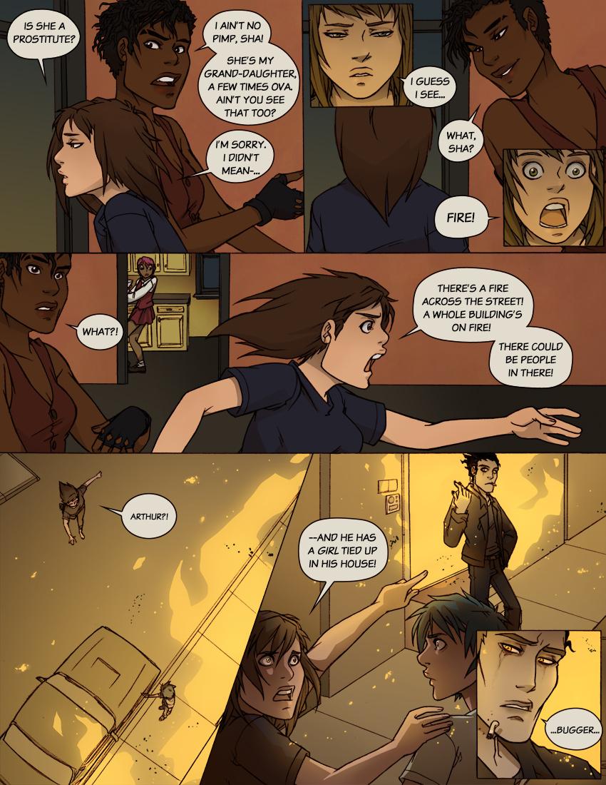 TSoOP Page 11
