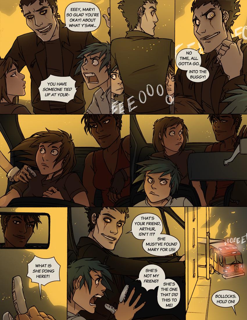 TSoOP Page 12