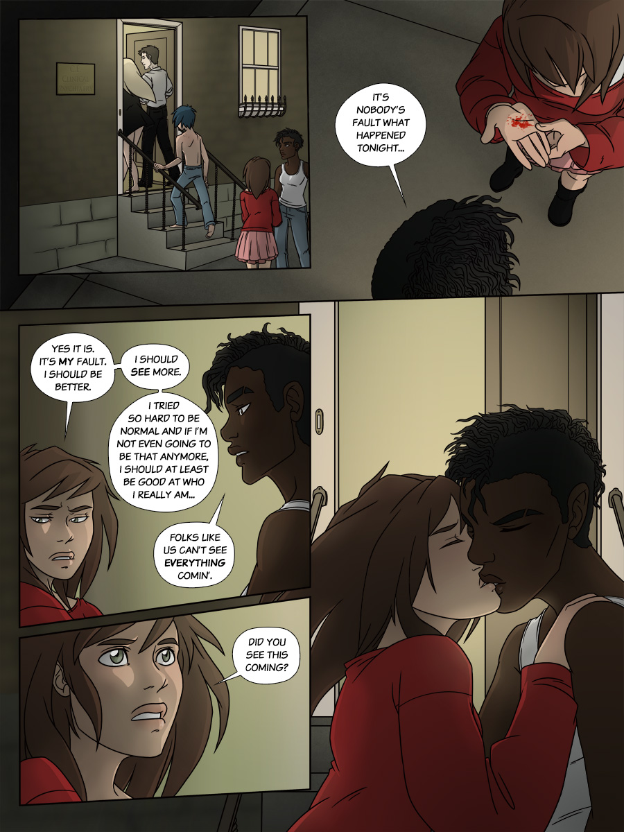 Unkindness Page 45