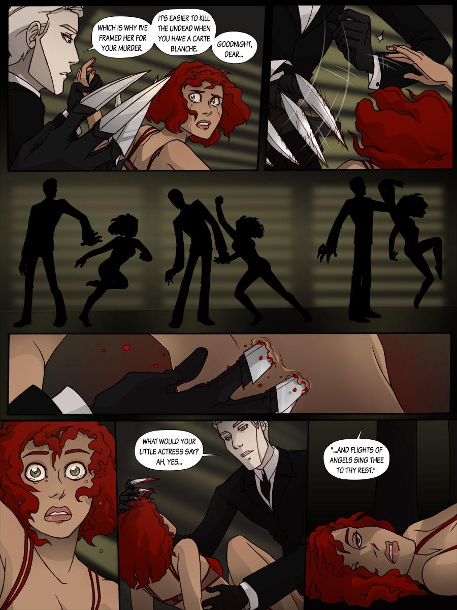 Interlude Page 5