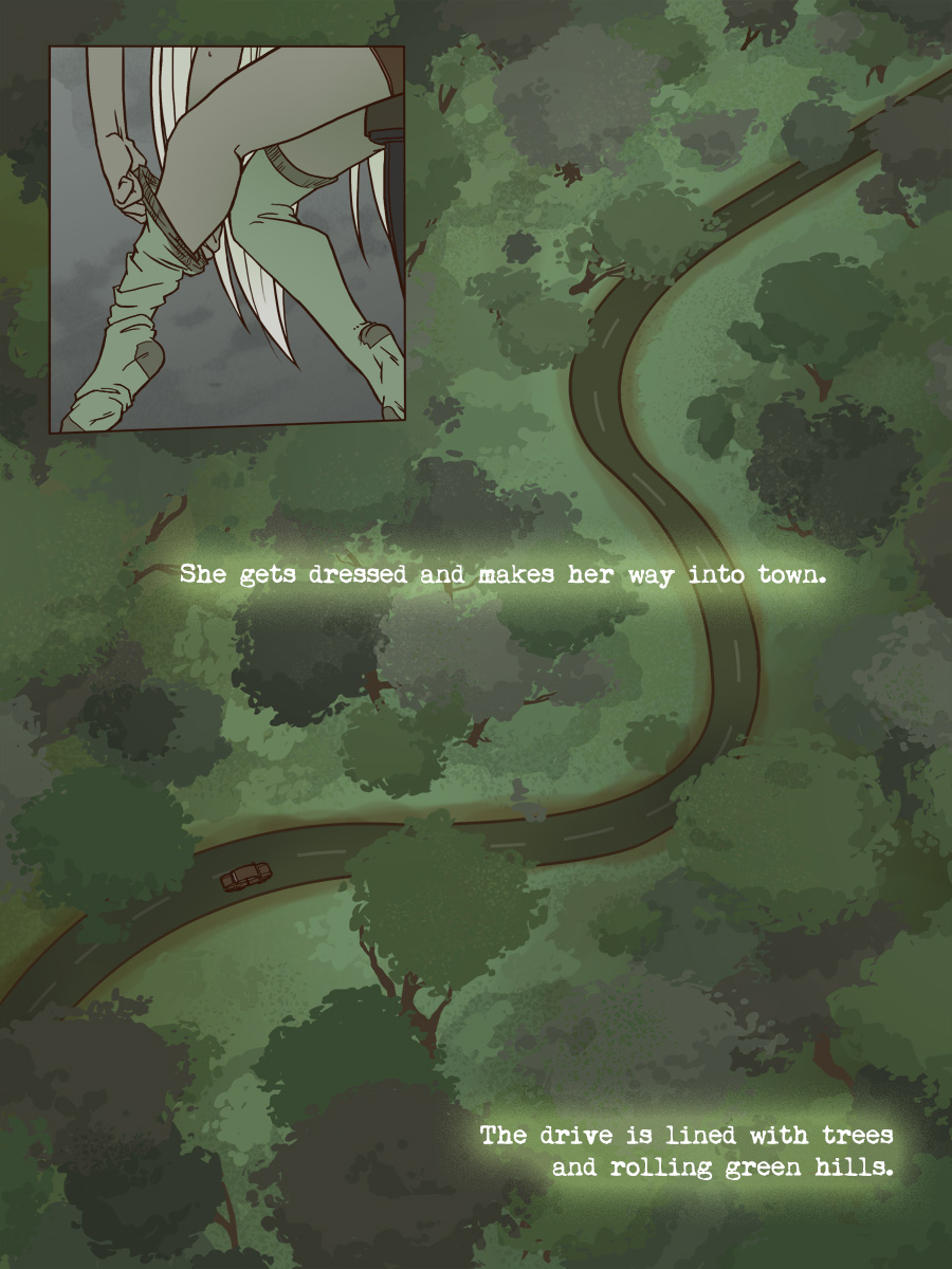 Moths Page 9