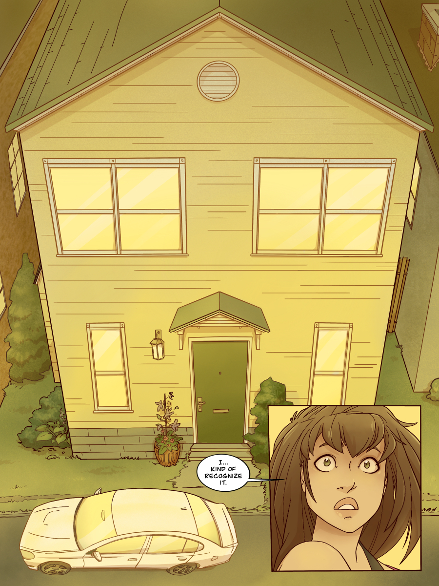 Moths: Page 29